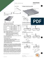 Paneles_CD_SL_Hunter_Douglas.pdf