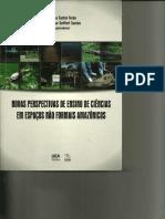 2013 Livro ENF SeiffertSantos FachinTeran