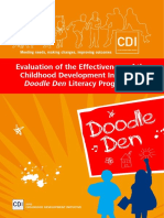 Doodle-Den-Report-web-version.pdf
