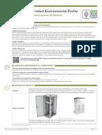 Data Cabinet