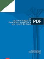 OrientacionesD83-Web-2017.pdf