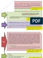 Profe. Manu.pdf