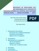 perfil microbiogico de la Itus.pptx