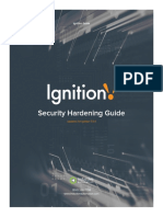 IgnitionSecurityHardeningGuide 9-13-17
