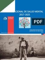 Manual de Psiquiatria Infantil Ajuriaguerra