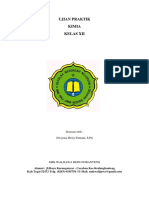 job sheet UJIAN PRAKTIK kimia.docx