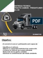 E.T. FTL-CL120-0001