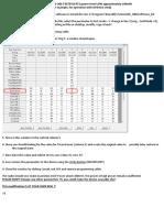 TYT MD380 Power Change.pdf
