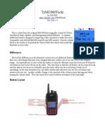 TyMD380Toolz.pdf
