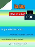 LA LUZ_bloque 5