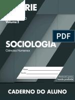 Sociologia_2ºAno_vol2