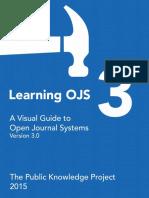 OJS 3 Guide
