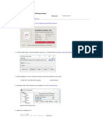 Setup-a-MMDVM-Hotspot-20161204.pdf.pdf