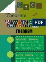 factortheoremandremaindertheorem-150809110554-lva1-app6892.pdf