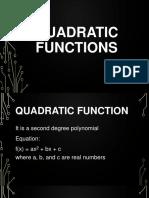 mathematics9-quadraticfunctions-