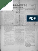 El Perseguido (Buenos Aires).pdf
