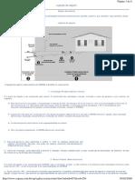 73204920-Apostila-Esgoto-Copasa.pdf