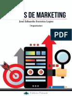 Topicos de Marketing - vol1.pdf