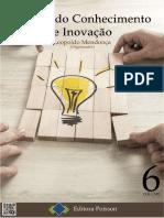 Gestao_do_conhecimento_e_Inovacao_vol6.pdf
