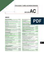 Seccion AC - CALEFACCION Y AIRE ACONDICIONADO.pdf