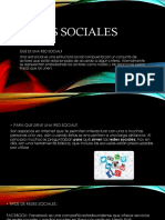 REDES SOCIALES.pptx