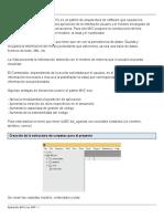 Tutorial_MVC_con_PHP.pdf