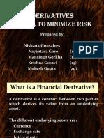 Derivatives Final03