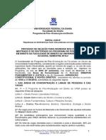 ppgd_edital_selecao_2018.2_retificado_09.5.2018_v.3_1novo-1