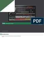 TR-808-Manual-E