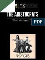 Bad-Asteroid-Tab.pdf