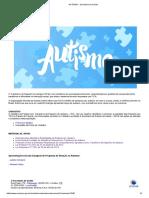 AUTISMO - Secretaria da Saúde.pdf