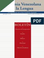 Boletin Web 202 AVL