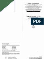 Fabrício Gaspar - Direito Agrário (2010).pdf
