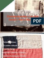 parlamentarismo+cuestion+social+y+nueva+republica+2017