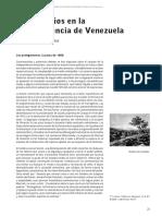 Los Canarios En La Independencia De Venezuela-.pdf