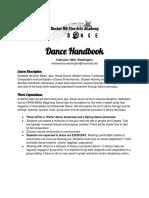 18 2f19 dmsfaa dance syllabus