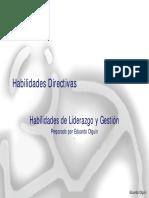Habilidades liderazgo y gestion.pdf