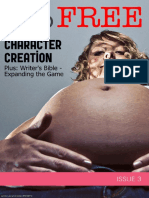 6d6_Free_-_Issue_3_(7913971).pdf