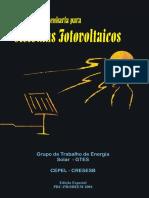 41096353-Manual-de-Engenharia-para-Sistemas-Fotovoltaicos-CEPEL-amp-CRESESB.pdf