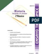 ENSAYO1_SIMCE_HISTORIA_2BASICO_2013.pdf