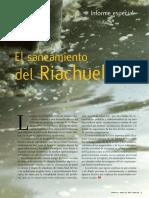 SaneamientoRiachuelo.pdf