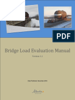 BridgeLoadEvaluationManualv1_1-2016
