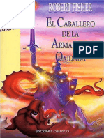 cabarmoxi.pdf