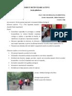 CIOI G.-ÎNVĂŢARE ACTIVĂ-LECTIE PLIMBARE.doc