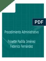procedimiento-administrativo_frinette-padilla-compatibility-mode1.pdf