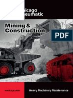 cp-mining-Heavy-Machinery-Catalog-EN.pdf