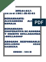 CARATULA POP (Autoguardado).Doc