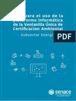 Guia-de-la-Plataforma-Energia.pdf