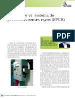 ac8_grunauer_pararrayos_spcr.pdf