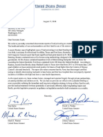 Kaine, Perdue, Warner, Isakson Ask Army For Plan To Address Dangerous Lead Levels Endangering Military Families In Base Housing